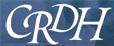logo_crdh
